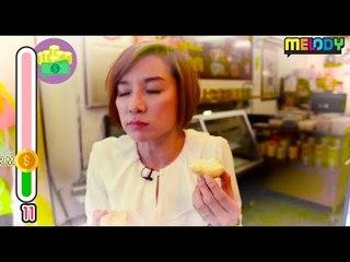 RM50挑战吃遍鸡场街美食?!