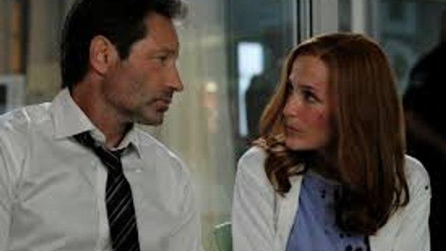 The X-Files Season 11 Episode 12 //Free OnLinE**(FuLL RecAp^^))