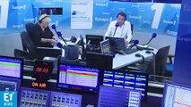 Dans les Bouches-du-Rhône, la vigilance est de mise pour contrôler le salafisme