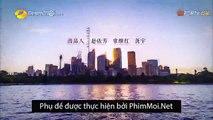 Phim Lão Nam Hài - Tập 29