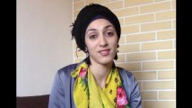 BLOG - Pour changer l'image qu'on a d'elles dans les médias, les femmes musulmanes prennent la parole