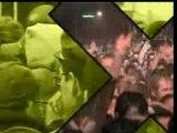 Video BxN - coup d'etat de la jeunesse clip, berurier, noir