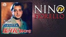 Nino Fiorello - nera nera