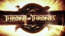 [YTP] Throne of Thrones