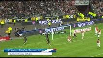Finale Coupe de France 2010 : Monaco - Paris SG (0-1 a.p.) I FFF 2018