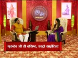 Astro Guru Mantra | Recognize Real and Fake Rudraksh | InKhabar Astro