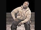 Cut Throat - Yung Joc ft The Game Jim Jones Block