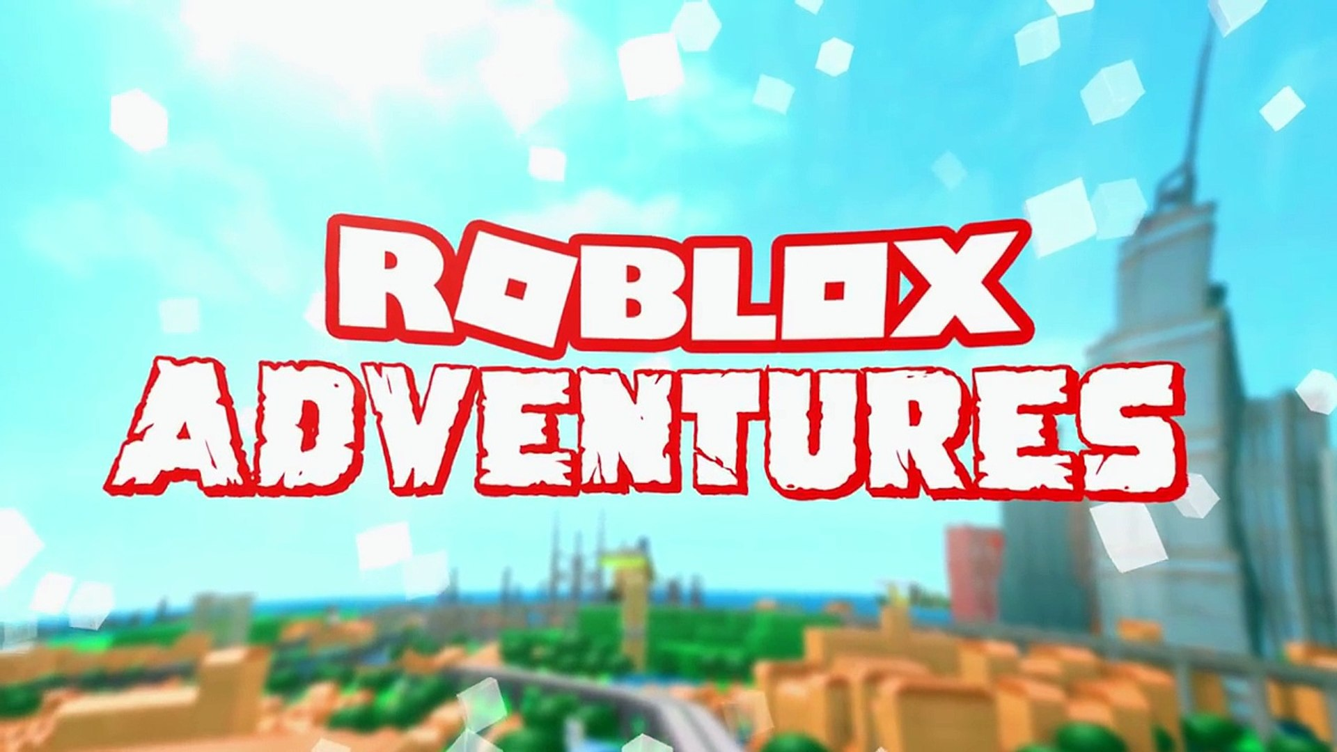 Roblox Adventures Granny Horror Game Challenge In Roblox