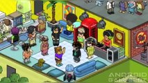 Top 5 FREE Virtual Life Simulator Games for Android - iOS