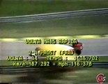 F1 - Grande Prêmio do Brasil 1985 /  Brazil Grand Prix 1985 - Part 2