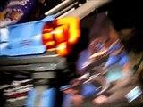 Nerf Rival Artemis 3000 Secrets Hasbro Didnt Put On Nerf Artemis 3000 Box + Hasbro Artemis Rules!