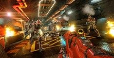 Shadowgun Legends - Tráiler de lanzamiento