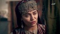 مسلسل قيامة أرطغرل   الحلقة مدبلج   Diriliş Ertuğrul (97)
