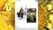 'Gen Z Yellow' is the New 'Millennial Pink'