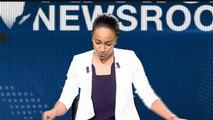 AFRICA NEWS ROOM - Afrique : Les banques Est-africaines face aux mauvaises créances (2/3)