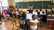 Orchestre de flûte