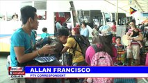 NEWS: MTRCB inspects films shown on buses