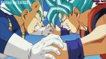 Dragon Ball Super EPISODIO 131 COMPLETO [SUB ITA] HD | 1° PARTE