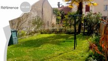 A louer - Maison - PAMIERS (09100) - 3 pièces - 71m²