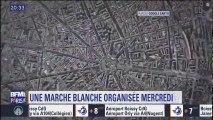 Paris: ce qu'il faut savoir sur la marche blanche organisée en hommage à Mireille Knoll