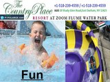 To spend holidays with great excitement, plan Fun Vacation with us