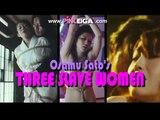 Three Slave Women Trailer