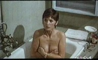 Come Perdere Una moglie E Trovare Un (a)mante con Barbara Bouchet 2T