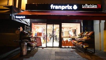 cd2a132b691 Etats-unis   amazon veut ouvrir 3 000 magasins sans caisses - Le Parisien