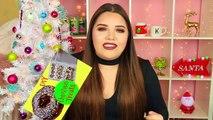 Christmas Pranks.10 Christmas Pranks For The Holidays Alisha Marie Video