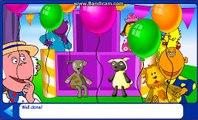 Tweenies - Its not fair! (2004)