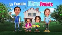 1-2 SWITCH BATTLE en famille - NINTENDO SWITCH CHALLENGE Mère Vs Fils - JEUX et CONSOLES NINTENDO
