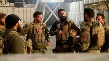 CBS Renews Military TV Dramas 'SEAL Team' and 'SWAT'