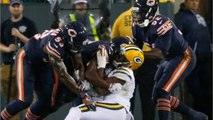 NFL Votes For New Head-To-Head Hit Rule