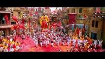 Selfie Le Le Re   Remix Video ( HD )   DJ  Remix Salman Khan hits songs