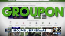 Medical impostors busted by ABC15 used Groupon to lure victims