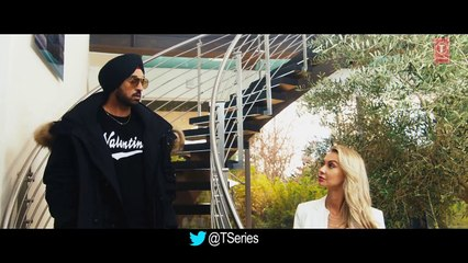 Official Video- High End _ CON.FI.DEN.TIAL _ Diljit Dosanjh _ Song 2018_HD