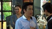 VÌ ANH YÊU EM -  Phim Bộ Thái Lan  Tập 36