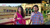 আমার কপালে এটম বোম __ Ankush Hazra-Mahiya Mahi Comedy__Romeo VS Juliet_HD_Bangla Comedy