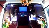suzuki-bolan-talent-super-work-design-careem-taxi-lovers-fun-flowers-decoration (1)