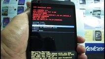 How to hard reset HTC Desire 626s (HD) – Видео Dailymotion