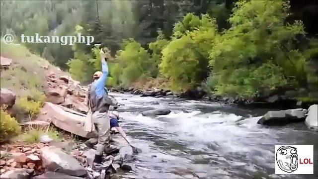 Try Not to Laugh or Grin Challenge ★★ Funny Fishing Videos Fails Compilation new HD ★★