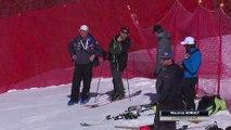 FFS TV - CHATEL - Championnats de France de Ski Alpin - Géant Homme - Manche 2 - Mars 2018