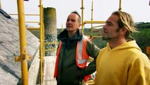 Grand Designs S11e06 Cornwall The Dilapidated Engine House Dailymotion Video
