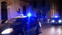 Puglia: sequestrati ne barese beni per 20 milioni di euro ad un imprenditore di Bitonto