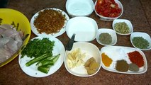 eid special Handi chicken recipe/special handi chicken recipe/traditional way to cook handi chicken