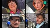 """""""C'était un chevalier"""": ces anonymes nous racontent pourquoi ils ont rendu hommage à Arnaud Beltram"""