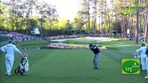 【ゴルフ】やっぱりマスターズ オーガスタは面白い!2017年2日目vol2(全2動画)【Golf】 After all Masters Augusta is interesting! Second day (2nd Round)of 2017 vol2 (2 all videos)
