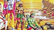 Signs that prove Lord Hanuman is Still Alive    संकेत