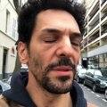 Plagiat : Tomer Sisley règle ses comptes avec un journaliste d'Envoyé Spécial