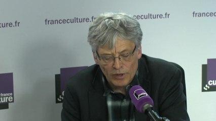 Vidéo de Stéphane Beaud